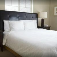 Boston Seaport 30 Day Rentals