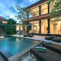 Esty House