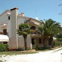 Apartments Bencic