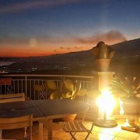 Etna Apartment