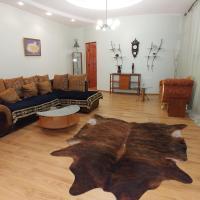 One bedroom Luxury 15 Khreshchatyk str Passage