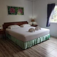 Welcome Inn Hotel karon Beach Double room from only 600 Baht