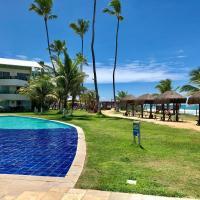 Flat Resort Ancorar by VF 3 quartos