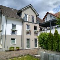 Ferienapartment Schlosser