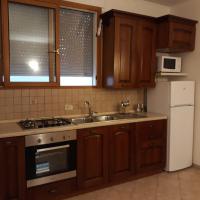 Miriam's Short Rent House