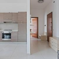 Modern and new apartment in Brianza