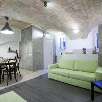 Guesthouse Sant'Angelo