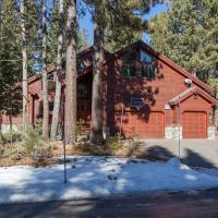 Pine View Lodge by Tahoe Mountain Properties