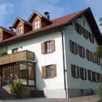 Landhaus Lehhof