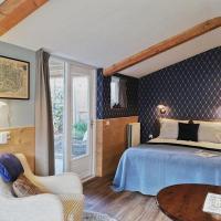 Casa Batavia Bed & Breakfast