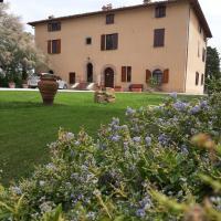 Villa Finetti