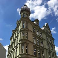 Jakoberhof