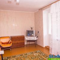Квартира для летнего отдыха