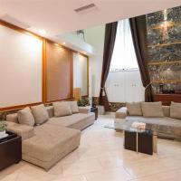 Chiaravalle Master Guest Luxury Apartment