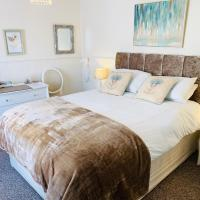 Cambrian House, hotel in Llangollen