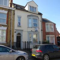 Birchfields Guesthouse - Self Catering Accommodation