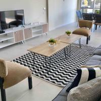 Suite 801 by CasaBA