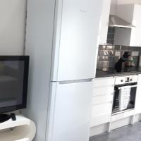 Spireview Apartments