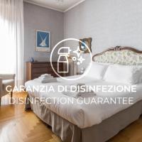 Italianway - Frua 21/6