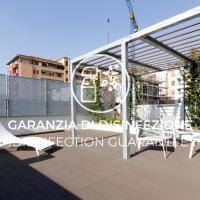 Italianway - Gambara, 7/6