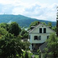 Edelstein Apartments Kranzelbinder