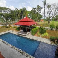 Laguna Homes by Resava Group