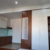 DL Apartment
