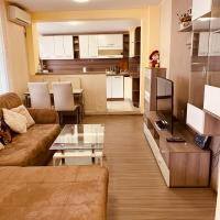 Billa апартамент