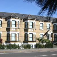 Westciti Croydon Serviced Apartments
