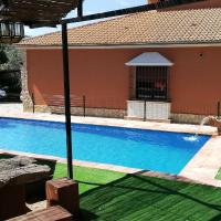 Holiday home Calle los Claveles - 3