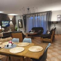 Dom Wakacyjny Relax