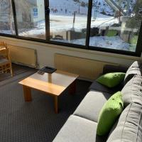 Snow Ski Apartments 11