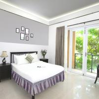 Nguyen Hotel Managed By VNServices