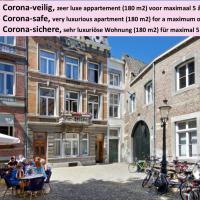 The Art Residence Maastricht