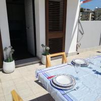 Tigellio Apartment-Central-Views-Terrace