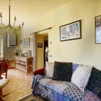 Casa Bellagina