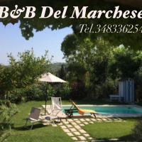 B&B del Marchese