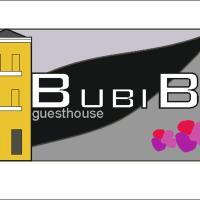 BubiBì