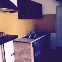 Apartment Vico Ortolani