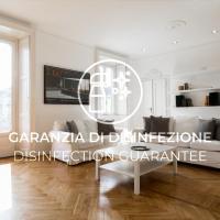 Italianway - Piazzale Baracca 6