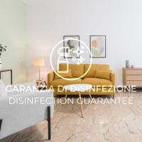 Italianway - Lazzaro Palazzi 6