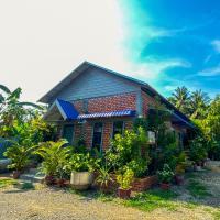To Wat Tamoem Lodge