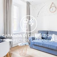 Italianway-Passeroni
