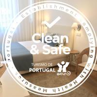 MyTrip Porto