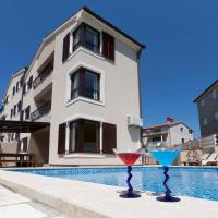 Villa UNDINA - luxury holiday house near beaches for big group