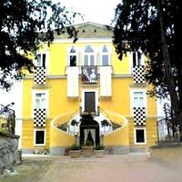 Apartment Via Santisi