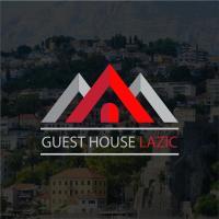 Guest House Lazic