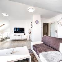 Apartment Malzgasse