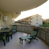 Apartment Via degli Emigrati - 4