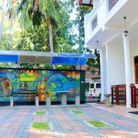 The Cool Nest Yala Hotel